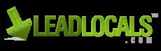 LeadLocals - Professional SEO Company
